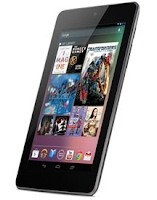 Kindle, iPad and Nexus 7 lessons for beginners